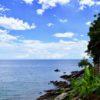Malawi Lake Malawi1