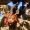 Zambia Kabesha market1
