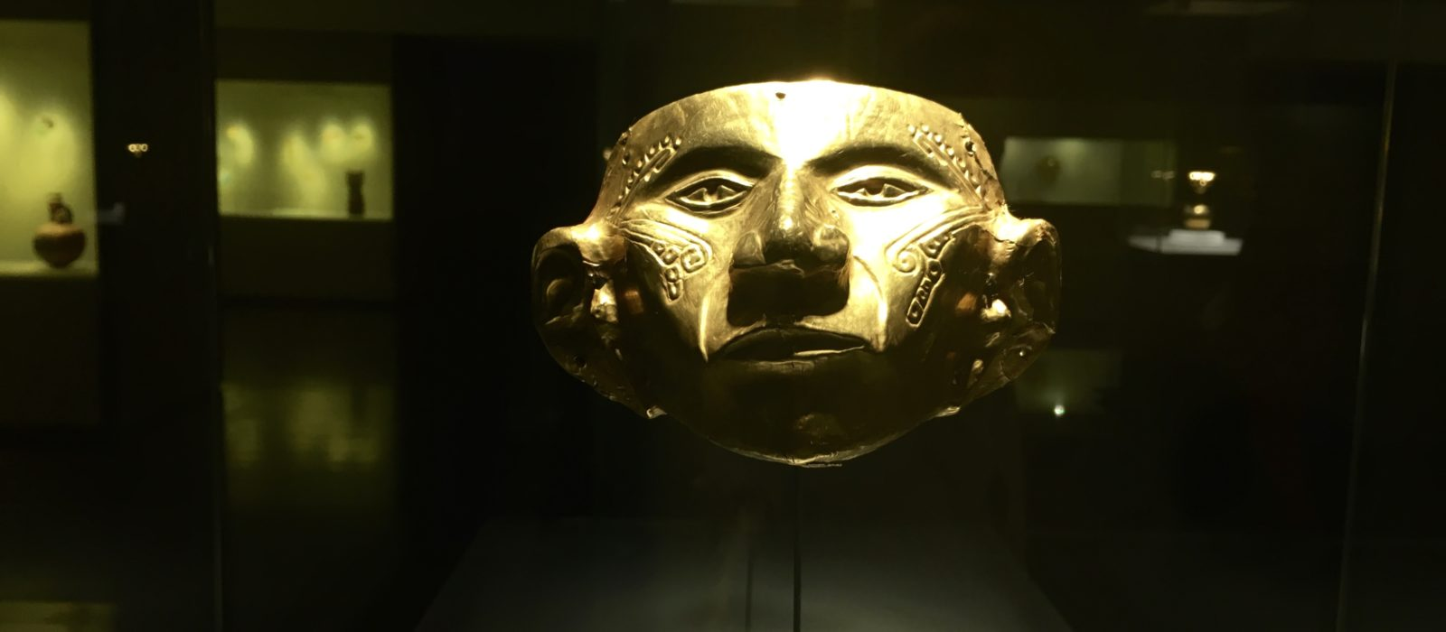 Bogota_MuseodelOro_2