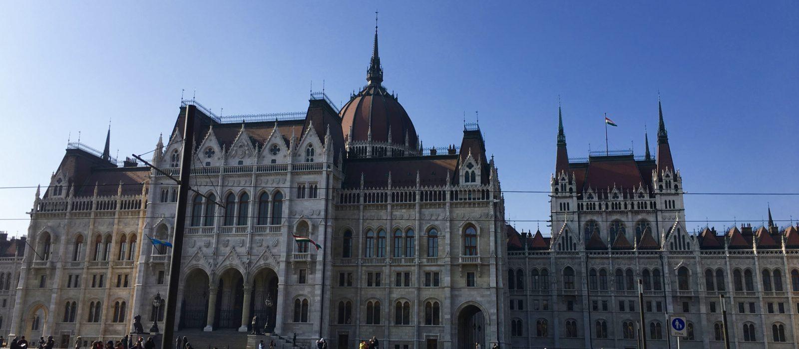 Budapest_Parliament_3