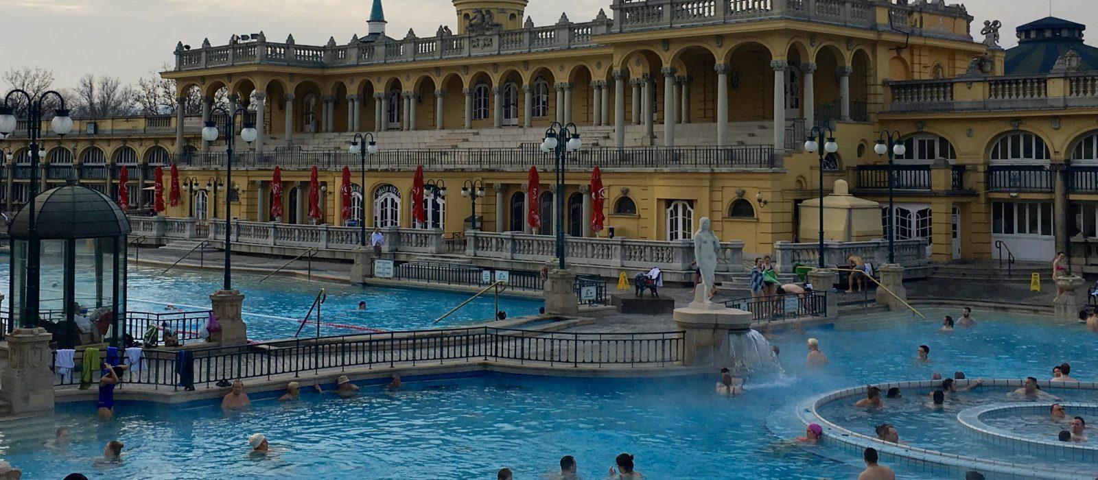 Budapest_szechenyi_2