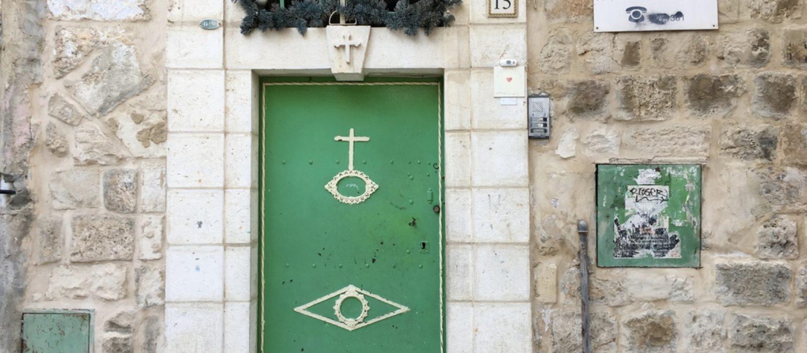 Jerusalem_backstreets_2