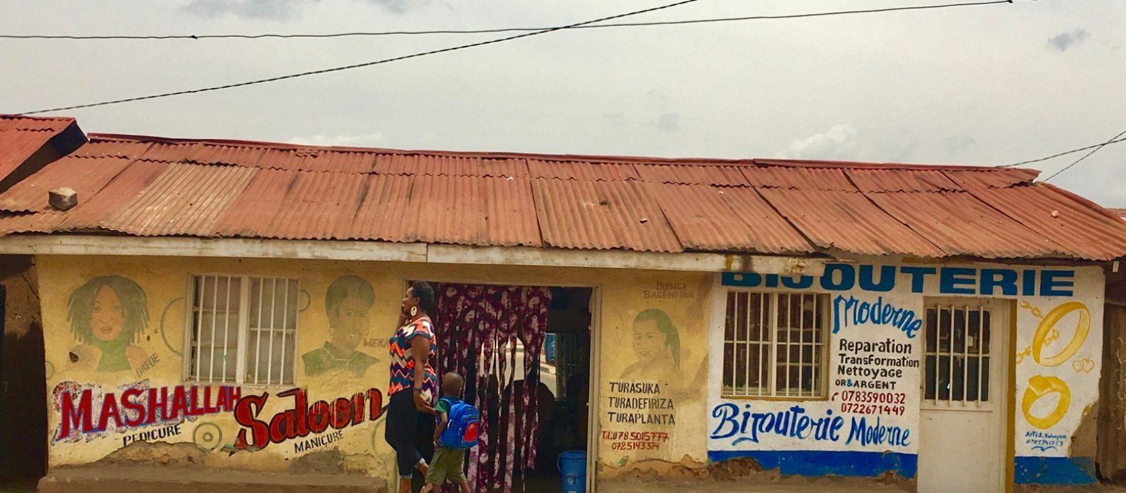 Rwanda_Kigali_Kitenge1