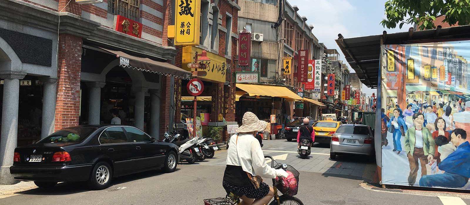 Taipei_Dihua-1