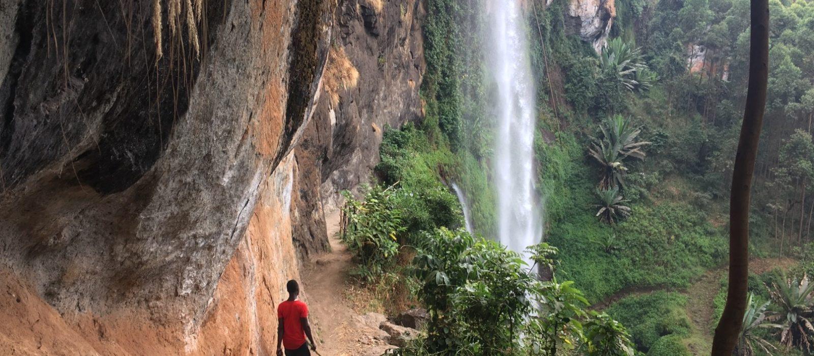 Uganda_SipiFalls1