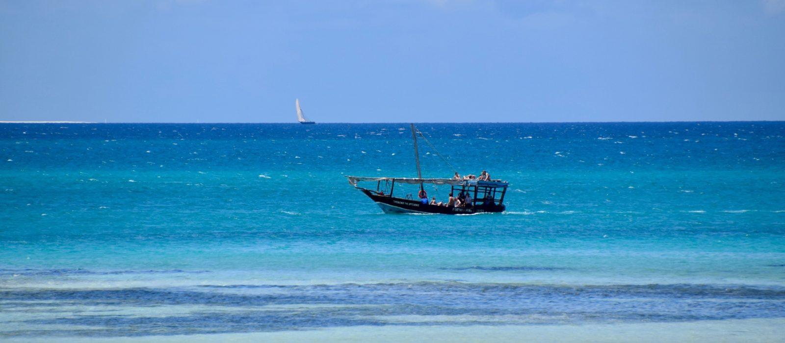 Zanzibar_Changgu3