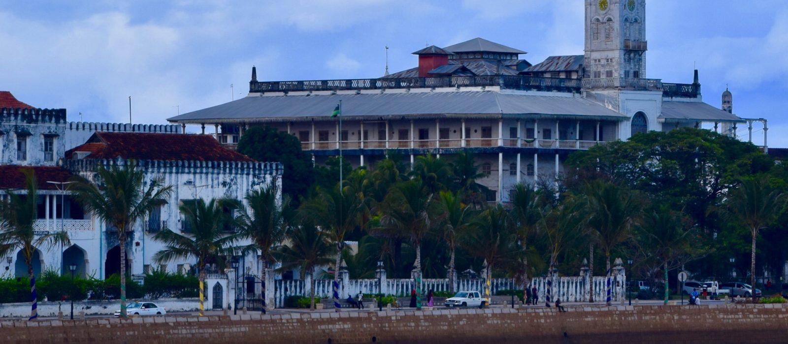 Zanzibar_HouseOfWonders
