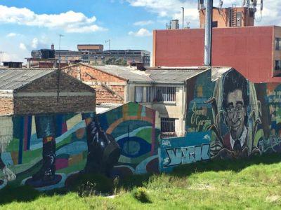 Bogota_graffiti_2