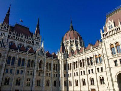 Budapest_Parliament_2