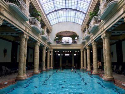 Budapest_gellert_2
