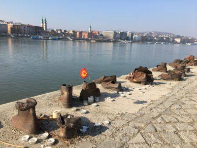 Budapest_shoe
