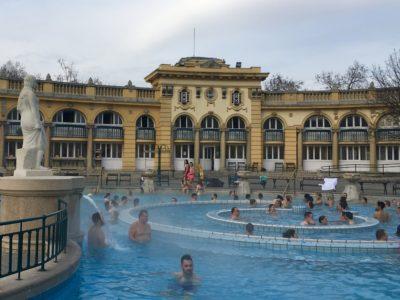 Budapest_szechenyi_1