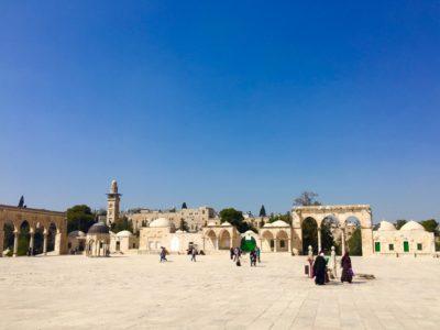 Jerusalem_DomeoftheRock3