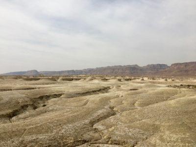 Jerusalem_Judean Desert3