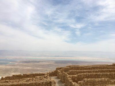 Jerusalem_Masada1
