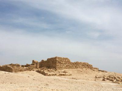 Jerusalem_Masada2