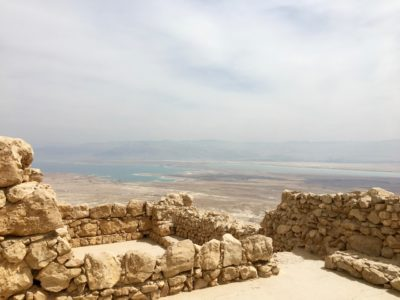 Jerusalem_Masada4