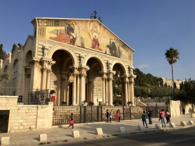 Jerusalem_churchofallnations_1