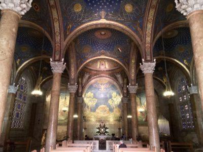Jerusalem_churchofallnations_2
