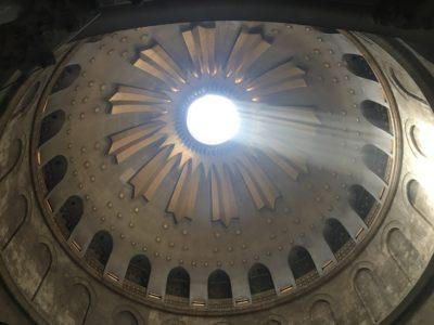 Jerusalem_holysepulchre_2