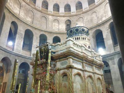 Jerusalem_holysepulchre_3