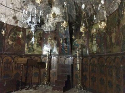 Jerusalem_tombvirginmary_1