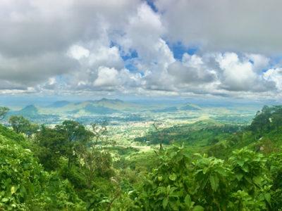 Malawi Zomba Plateau4 2