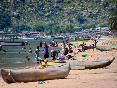 Malawi Cape Mc Clear2