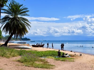 Malawi Cape Mc Clear4