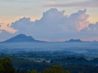 Malawi Zomba Plateau2