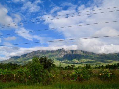 Malawi Zomba Plateau3