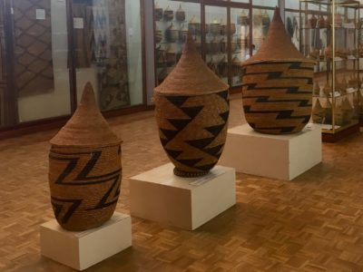 Rwanda_Butare_etnographicmuseum2