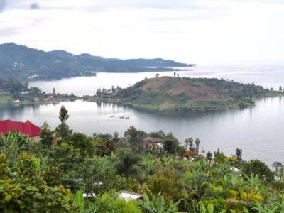 Rwanda_Giseny2