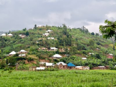Rwanda_Giseny3