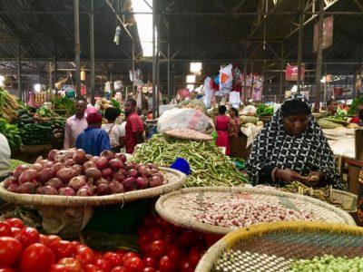Rwanda_Kigali_Kimironkomarket3