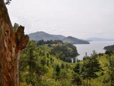 Rwanda_LakeBurera2