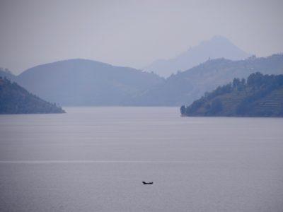 Rwanda_LakeBurera3