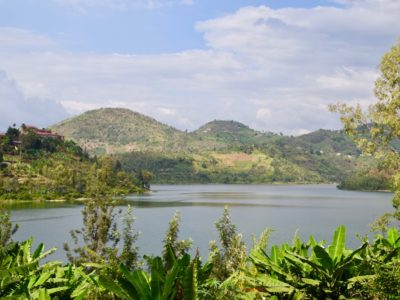 Rwanda_Rubona2