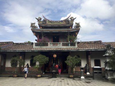 Taipei_baoan_3