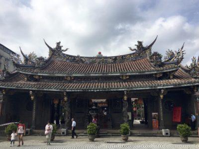 Taipei_baoan_4