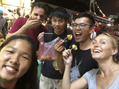 Taipei_nightmarket_3