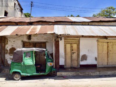 Tanzania_Bagomoyo6