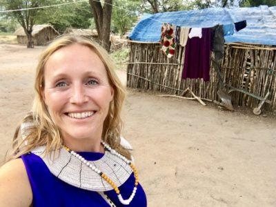 Tanzania_Masaai1