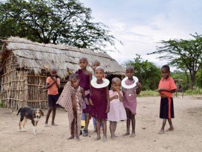 Tanzania_Masaai3
