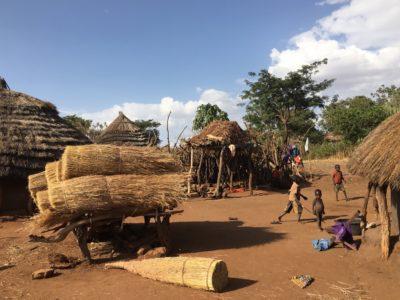 Uganda_Karamojong2