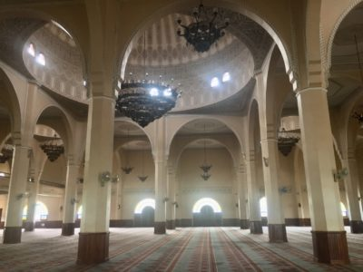 Uganda_mosque1