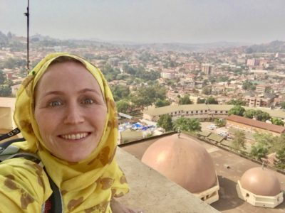 Uganda_mosque2