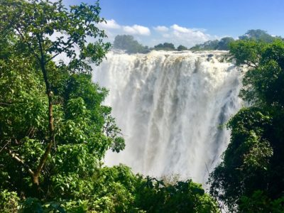 Zambia_VictoriaFalls3