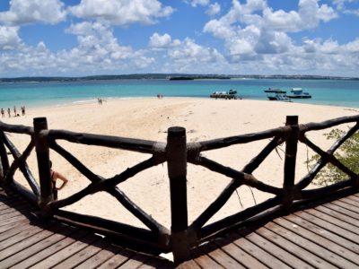 Zanzibar_Changgu4