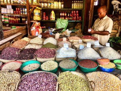 Zanzibar_DarajaniBazaar1